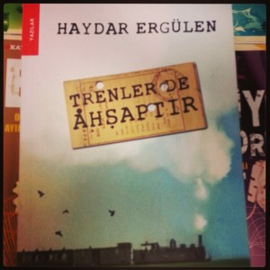 haydar_ergulen