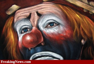 Tears-of-a-Clown