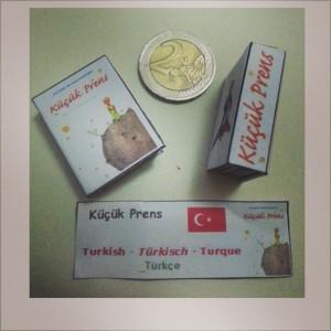 Turkce_foto_3