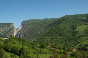YL_valla kanyonu2