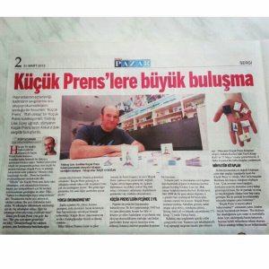 KP_Sergi