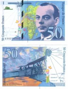 50_frank_2