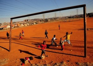football-in-africa-allgatesbrewery_com