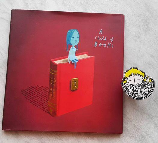 a_child_of_books